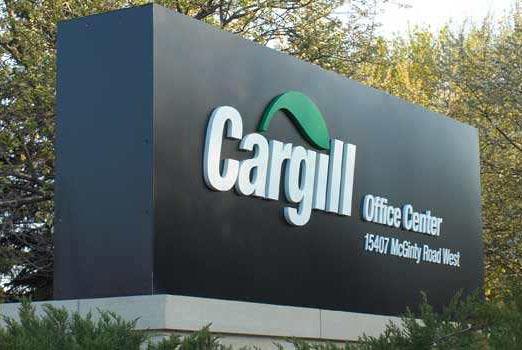 Cargill Food co., LTD(Tianjin)